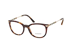 Burberry BE 2255Q 3002 klein