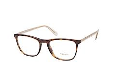 uiterst stijlvol goedkoop temperament schoenen Prada Heren brillen bij Mister Spex