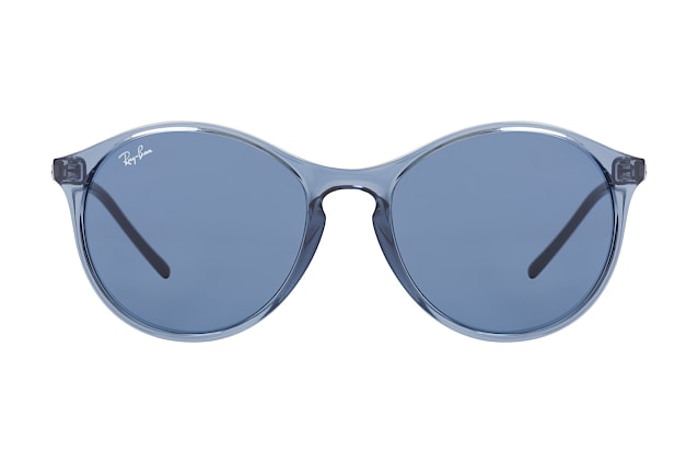 Ray-Ban RB 4371 6399/80 perspective view
