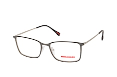 Prada Linea Rossa PS 51LV 3681/O1 small