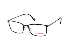 Prada Linea Rossa PS 51LV 6BJ-1O1 small