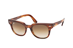 Ray-Ban Meteor RB 2168 954/51 petite