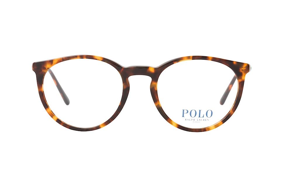 Polo Ralph Lauren PH 2193 5249