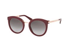 Dolce Gabbana Solglasögon på Mister Spex Sverige c8abc905268c1