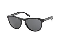 giorgio-armani-ar-8116-5001-87-square-sonnenbrillen-schwarz