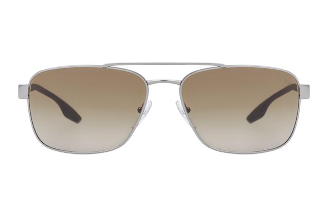 88bc9374db0a ... Sunglasses; Prada Linea Rossa PS 51US 5AV-1X1. null perspective view;  null perspective view; null perspective view ...