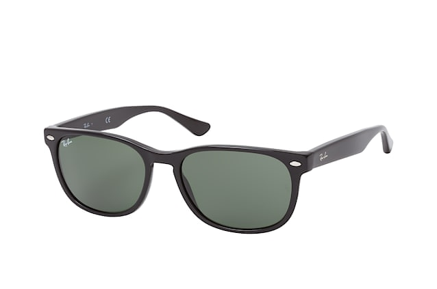9a38aad244a Ray-Ban RB 2184 901 31 perspective ...