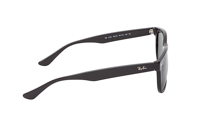 6d4df17735a ... Ray-Ban RB 2184 901 31 perspective ...