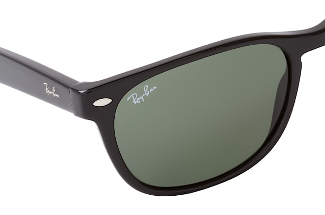 0af55c14f43 ... Ray-Ban RB 2184 901 31 perspective view