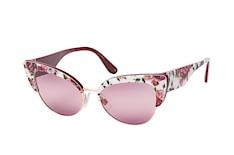 dolce-gabbana-dg-4346-3194-w9-butterfly-sonnenbrillen-rosa