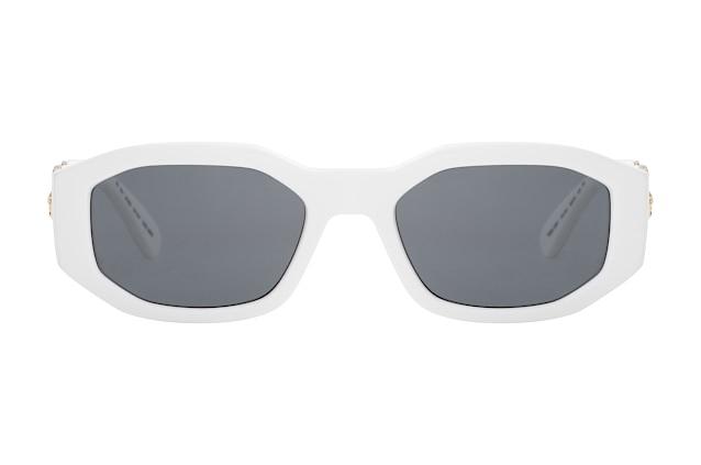 Versace. Silmälaseihin Silmälaseihin  Aurinkolaseihin Aurinkolaseihin 248b91e7fc