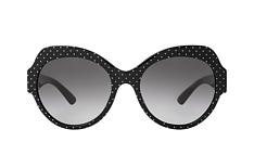 Soleil De ChicMister Spex GabbanaLe Lunettes Dolceamp; DHE2YIe9Wb
