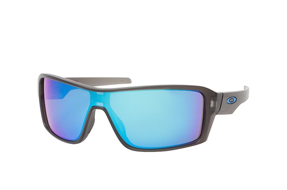 oakley -  Ridgeline OO 9419 07,   Sonnenbrille, Herren, polarisiert