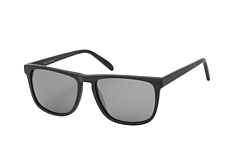 mister-spex-collection-sienna-2019-004-square-sonnenbrillen-schwarz