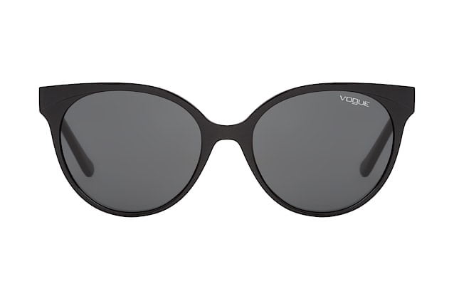 VOGUE Eyewear VO 5246S W44/87 perspective view