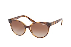 VOGUE Eyewear VO 5246S W65/613 small