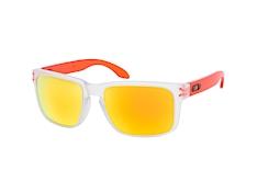 Kjøp transparente solbriller på nettet  a7482ee6c66c9
