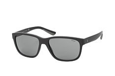 ralph-ph-4142-528487-square-sonnenbrillen-schwarz