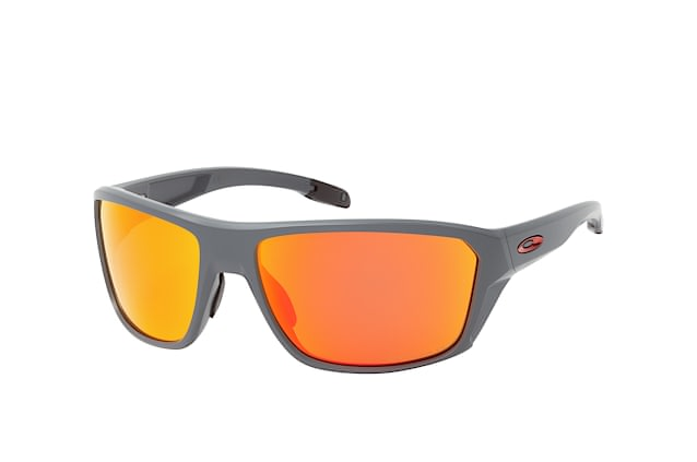 Oakley Split Shot OO 9416 08 vista en perspectiva