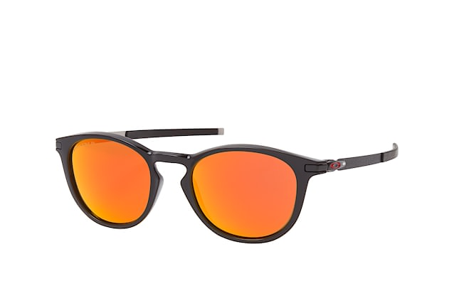 Oakley Pitchmann OO 9439 05 perspective view