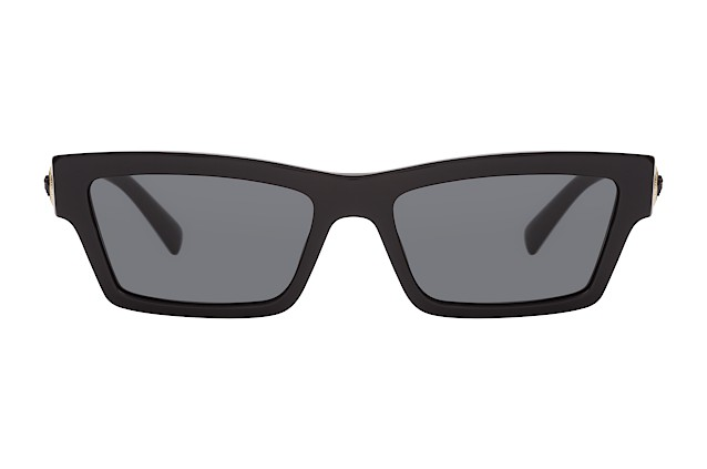 377685c9e0b0 Go to glasses · Go to sunglasses