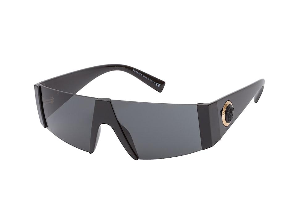 versace -  VE 4360 GB1/87,   Sonnenbrille, Herren