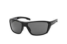 Oakley Split Shot OO 9416 01 klein