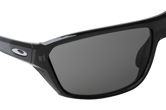 Oakley Split Shot OO 9416 01 vista en perspectiva