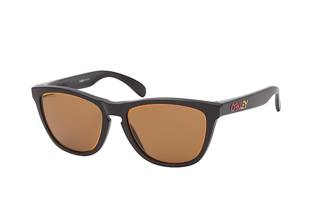 365c59bc73 Oakley Frogskins OO 9013 E2