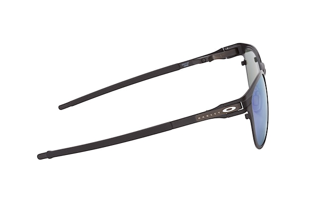 Oakley DIECUTTER OO 4137 06 perspective view