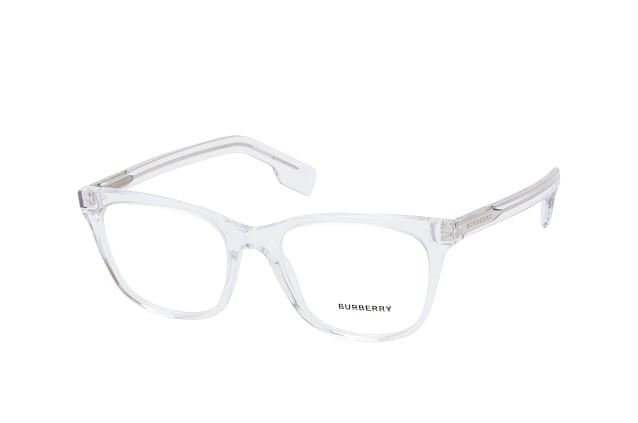 Burberry BE 2284 3024 vue en perpective