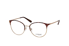 VOGUE Eyewear VO 4108 5078   r small