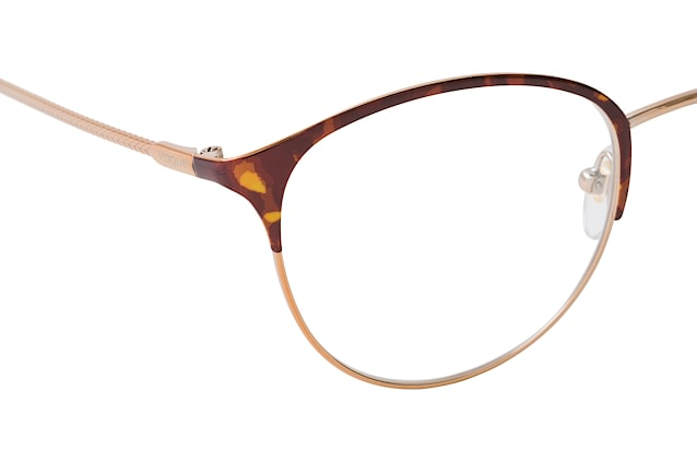 VOGUE Eyewear VO 4108 5078   r vista en perspectiva