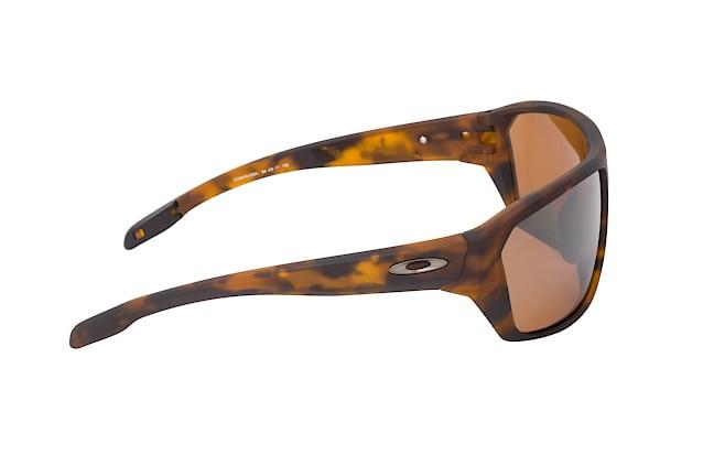 Oakley Split Shot OO 9416 03