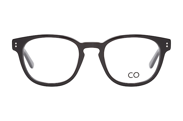 CO Optical About 1086 003 perspektiv