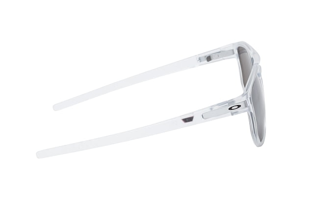 Oakley Latch Beta OO 9436 02 vue en perpective