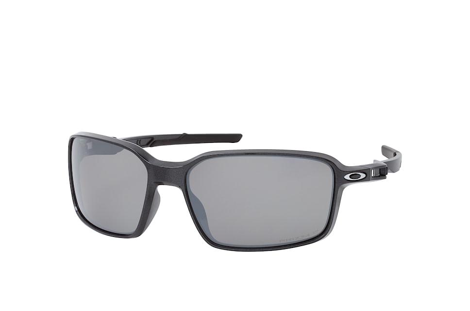 Siphon OO 9429 04, Sporty Sonnenbrillen, Schwarz