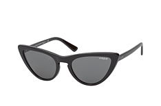 VOGUE Eyewear VO 5211S W44/87 small