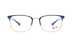 44c284d698fc Women's Glasses - Buy Glasses for Women Online   Mister Spex