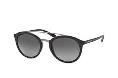 giorgio-armani-ar-8083-5017-t3-round-sonnenbrillen-schwarz