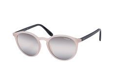 VOGUE Eyewear VO 5215S 26710J small