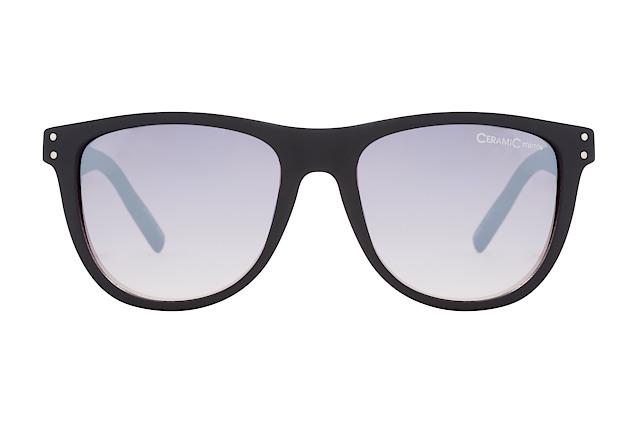 Alpina Ranom Damen Herren Unisex Sonnenbrille A8573