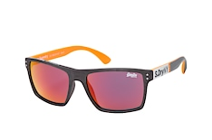 7fca6ce86 Buy mirrored sunglasses online at Mister Spex UK