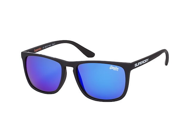 Superdry Shockwave 187 vue en perpective