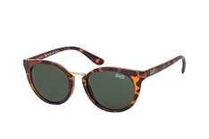 superdry-girlfriend-102-butterfly-sonnenbrillen-havana