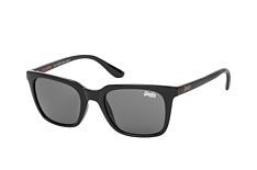 superdry-haylee-104-square-sonnenbrillen-schwarz