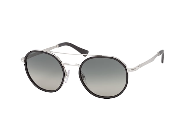 6bd0088962 ... Persol Sunglasses  Persol PO 2456S 518 71. null perspective view ...
