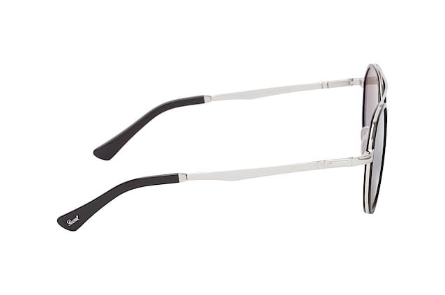 4d90438052 ... Persol Sunglasses  Persol PO 2456S 518 71. null perspective view  null  perspective view ...
