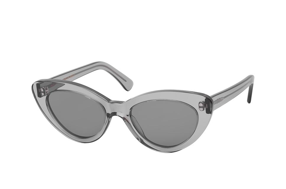 illesteva -  Pamela C11, Cat Eye Sonnenbrille, Damen