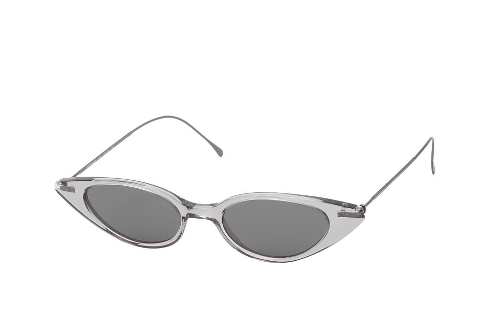 illesteva -  Marianne C10,   Sonnenbrille, Damen, in Sehstärke erhältlich
